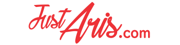 logo just aris