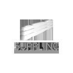 supplinc 3