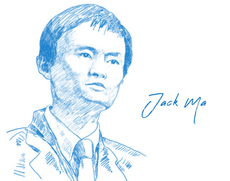 jack ma cover post new