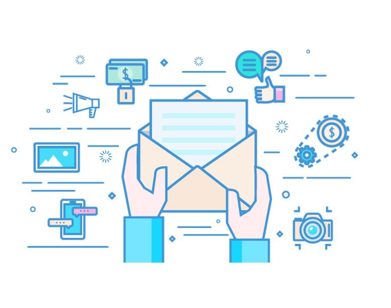 Pengertian Digital Marketing Menurut Para Ahli Strategi Dan Perkembangannya Di Indonesia