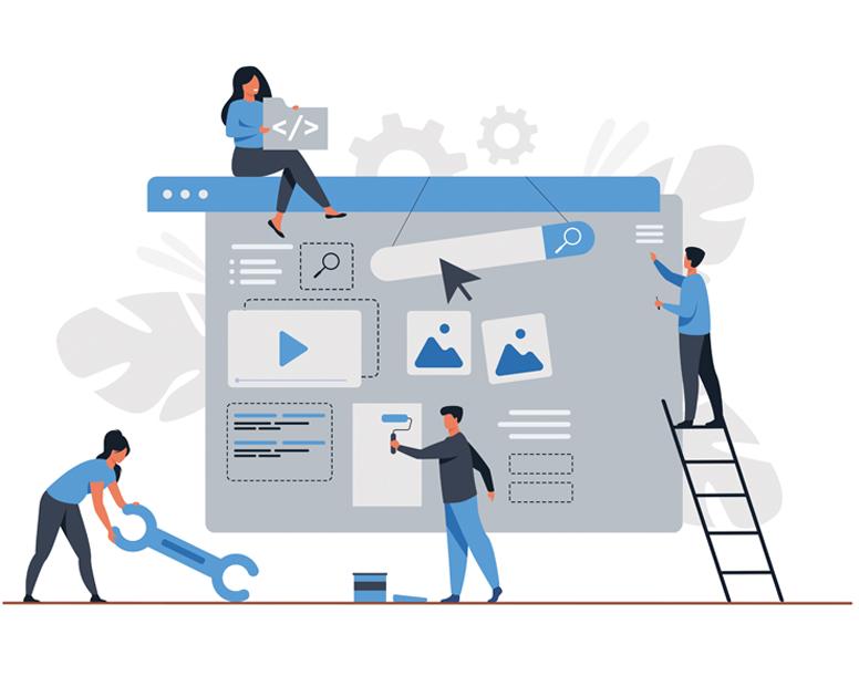 Pentingnya Website Bisnis dan Bagaimana Memanfaatkan Website Bisnis